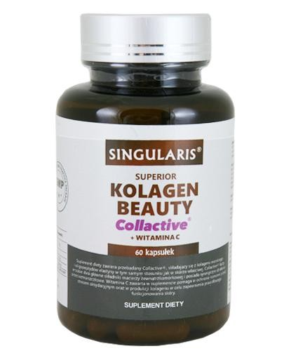 singularis-superior-kolagen-beauty-collactive-witamina-c-60-kaps.jpg